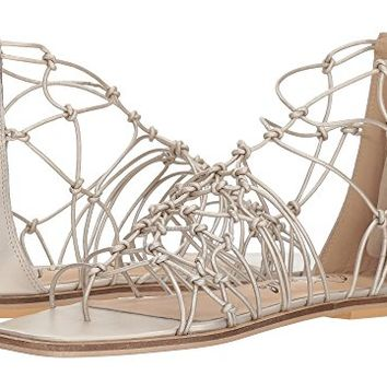 Free People Forget Me Knot Sandal