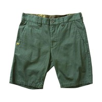 VONEG5D Analog Broadcast Shorts - Men's