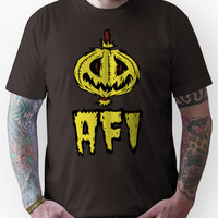 AFI All Hallows Unisex T-Shirt