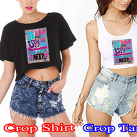 Be who you are dr seuss quote nebula 6291b4da-bd1b-4626-bc01-3ea3f84aec07 For Crop Shirt and Crop Tank Sexy Shirt Women S, M, L, XL, 2XL*02*