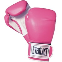 Everlast Women's 12 oz Pro Style Training Gloves - Dick's Sporting Goods