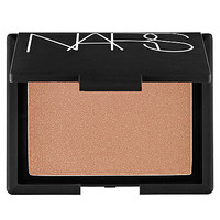 Highlighting Blush - NARS | Sephora