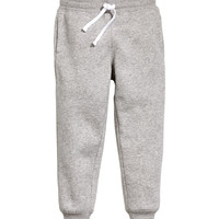 H&M - Sweatpants