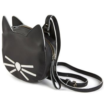 Karl Lagerfeld Choupette Bag