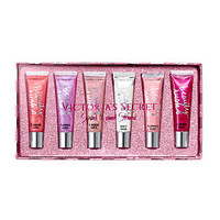 Flavored Gloss Gift Set - Beauty Rush - Victoria's Secret