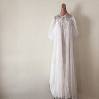 Vintage Beautiful Miss Elaine Piegnoir Set Made in the USA