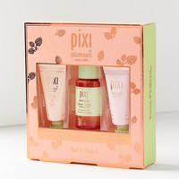 Pixi Peel + Reveal Set | Urban Outfitters