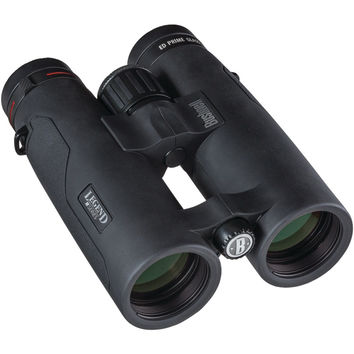 Bushnell Legend M Series 8 X 42mm Binoculars