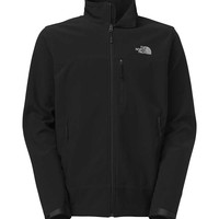 The North Face Mens Apex Bionic Jacket in Tall Sizes CHL1-KX7
