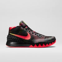 Kyrie 1 Men's Basketball Shoe