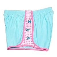 Krass & Co. • Southern Belle Shorts