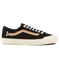 Vans Surf Happy Daze SF Womens Shoes