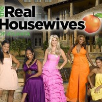 "Amazon.com: The Real Housewives of Atlanta: Season 5, Episode 2 ""Got Sexy Back"": Amazon Instant Video"