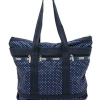 LeSportsac Medium Tote Bag