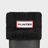 Hunter UK | Guernsey Boot Socks | Official Site