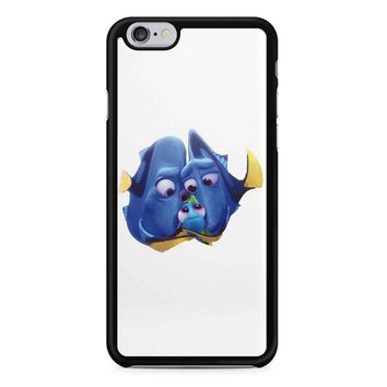 Finding Dory 2 iPhone 6/6s Case