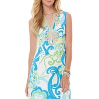 Classic, Chic Resort Dresses for Women | Lilly Pulitzer