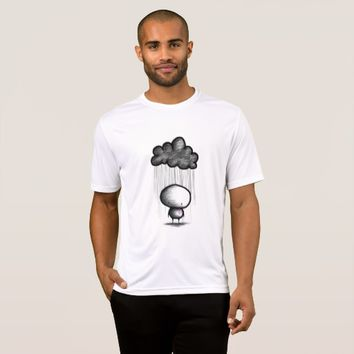 Aínt no Sunshine T-Shirt