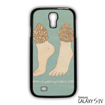 Bombay Bicycle Club for phone case Samsung Galaxy S3,S4,S5,S6,S6 Edge,S6 Edge Plus phone case
