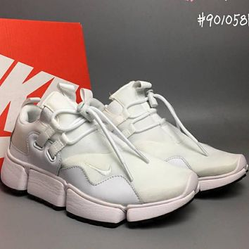 NIKE POCKET KNIFE DM breathable casual running shoes F-CSXY