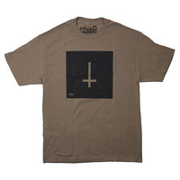 Odd Future Official Store | OFWGKTA CROSS TEE