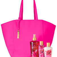 Pure Seduction Gift Tote - VS Fantasies - Victoria's Secret