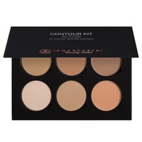 Anastasia Beverly Hills Pro Series Contour Kit Tan Deep at Beauty Bay