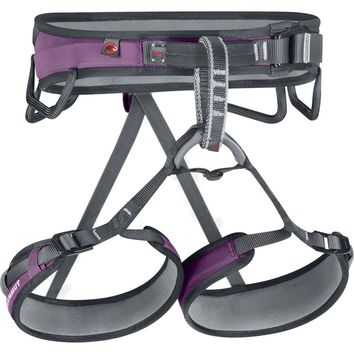 Ophir 3 Slide Harness - Women's