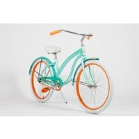 Villy Custom 'Nola' Cruiser Bike (Women)