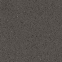 Silestone 2 in. Quartz Countertop Sample in Marengo-SS-Q0200 - The Home Depot