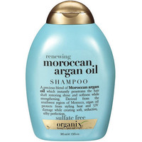 Walmart: Organix Renewing Moroccan Argan Oil Shampoo, 13 oz