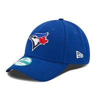 MLB The League Toronto Blue Jays Game 9Forty Adjustable Cap