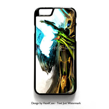Marvel Loki Srednevekovyj for iPhone 4 4S 5 5S 5C 6 6 Plus , iPod Touch 4 5  , Samsung Galaxy S3 S4 S5 Note 3 Note 4 , and HTC One X M7 M8 Case Cover
