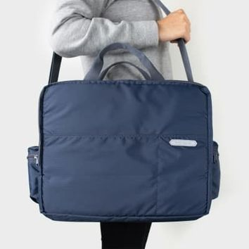 Better Together Travel Bag v2