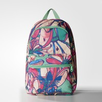 """Adidas"" Trending Fashion Sport Laptop Bag Shoulder School Bag Backpack"