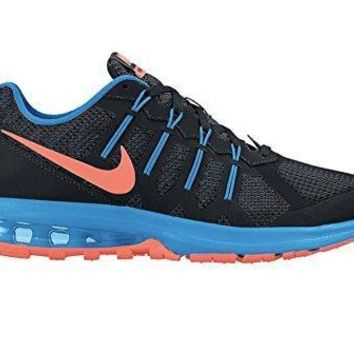 Nike Women's Air Max Dynasty Running Shoe