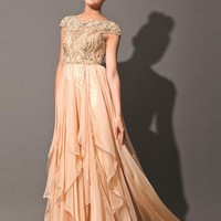 Jovani 79132 at Prom Dress Shop