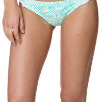 Eidon Utopia Low Ride Bottom at PacSun.com