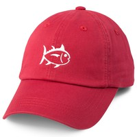 Team Colors Skipjack Hat Style: 1928