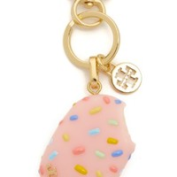 Confetti Pop Bag Charm
