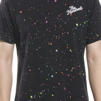 SHOP THE HUNDREDS   The Hundreds: Stacey Tee