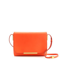 J.Crew Womens Claremont Purse