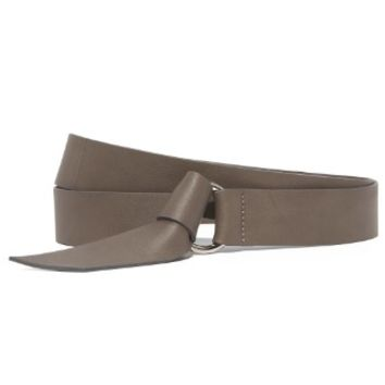 Mia Wrap Belt