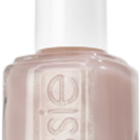Essie Imported Bubbly 0.5 oz - #290