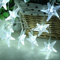 Box Lights Style Christmas Decoration Home Decor [18777997332]