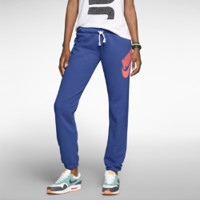 Nike Rally Women's Pants