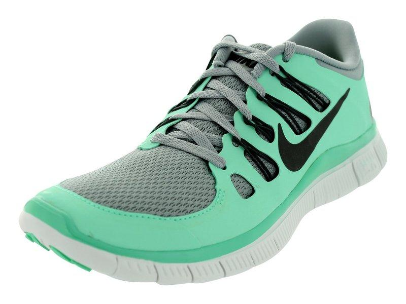 Nike Womens Free 5.0+ Running Shoes from Amazon | Must Haves