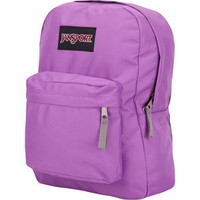 JANSPORT SuperBreak Backpack 175608750 | backpacks & bags | Tillys.com
