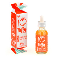 I Love Taffy eLiquid