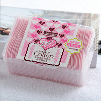 On Sale Beauty Make-up Tool Cotton 120-pcs Cotton Pads = 4849736516